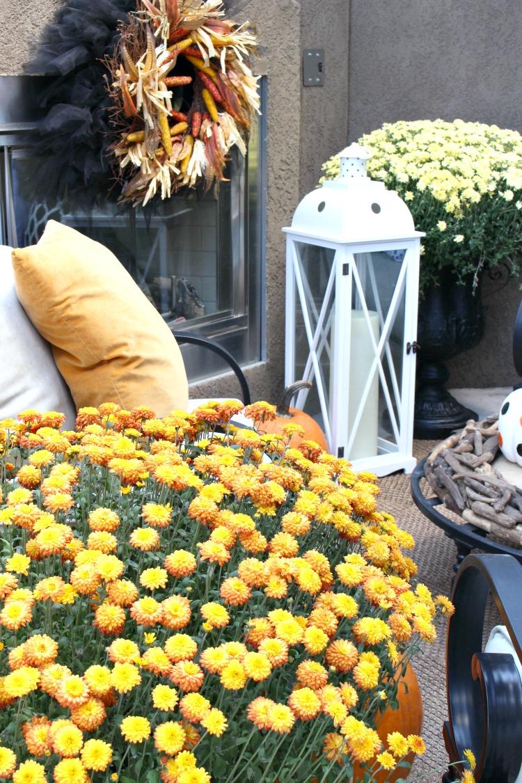 beautiful-fall-decorating-fall-patio-6