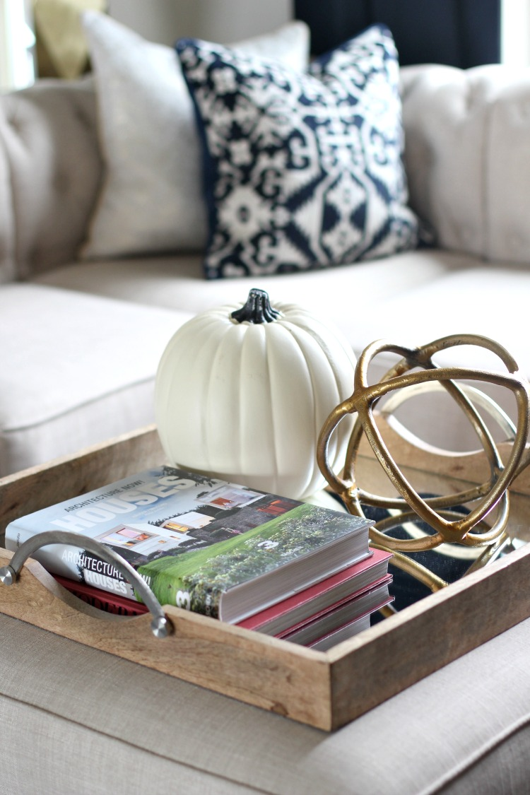 fall-decorating-with-homegoods