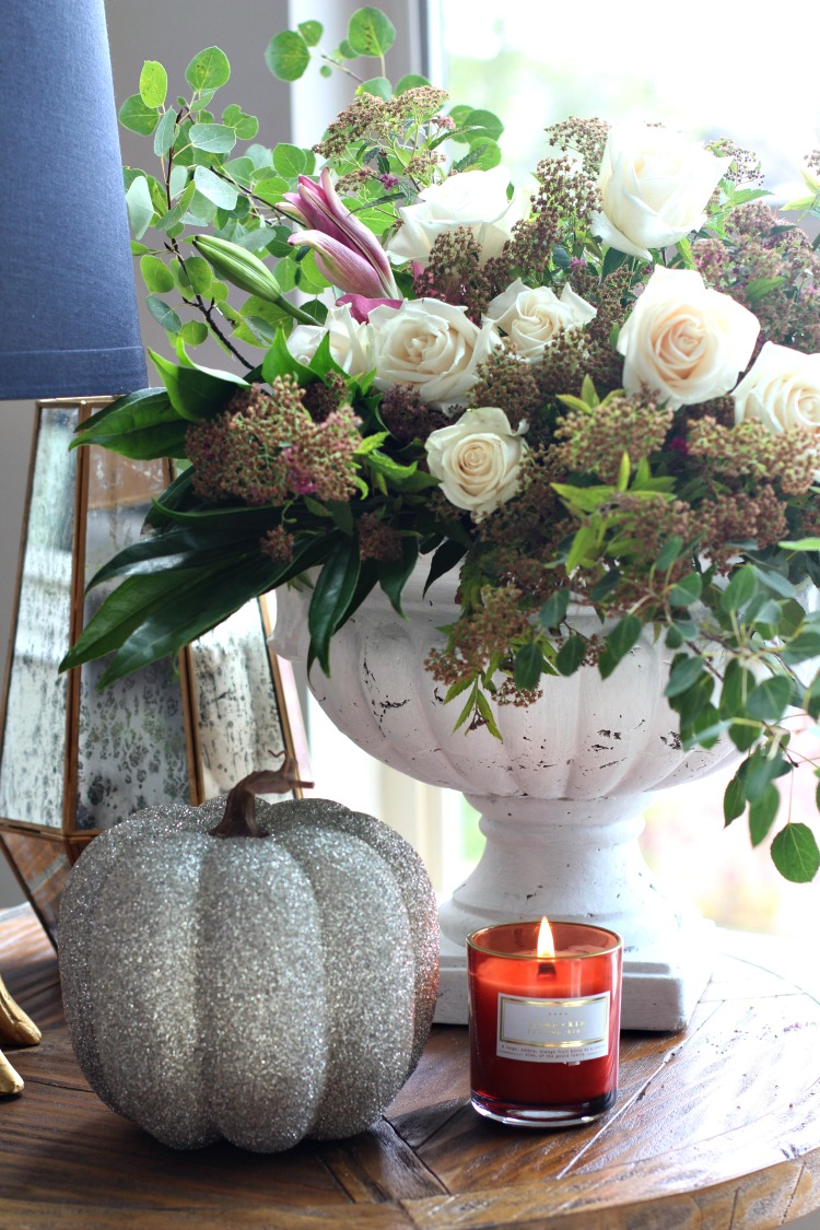 fall-floral-arrangement-with-roses