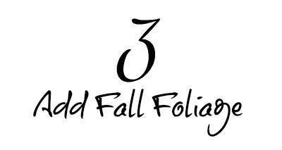 fall-foliage-script