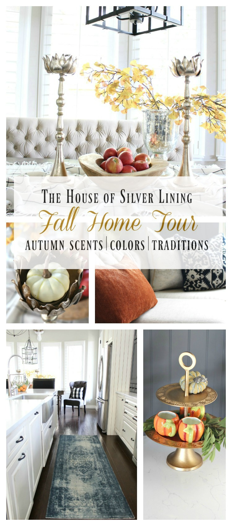 fall-home-tour-autumn-scents-colors-family-traditions-1
