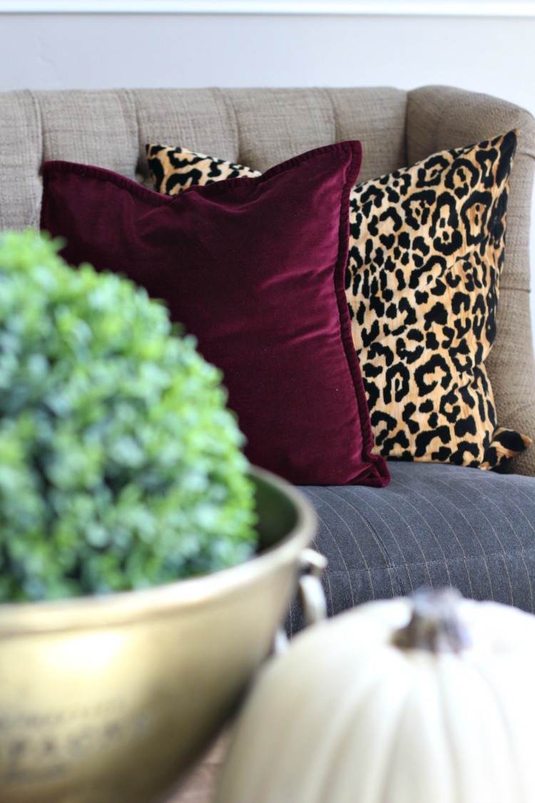 fall-pillow-ideas