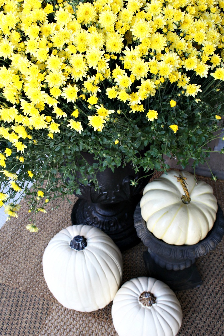fall-porch-decorating-ideas-with-mums