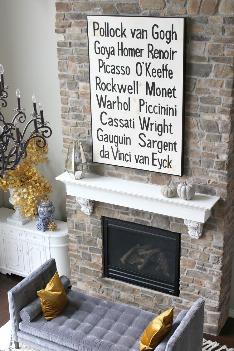 glam-cozy-fall-living-room