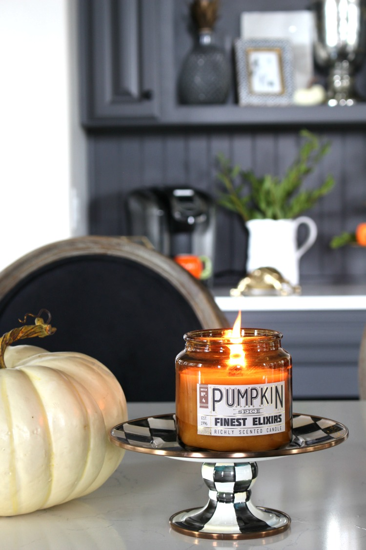 homegoods-fall-scented-candle