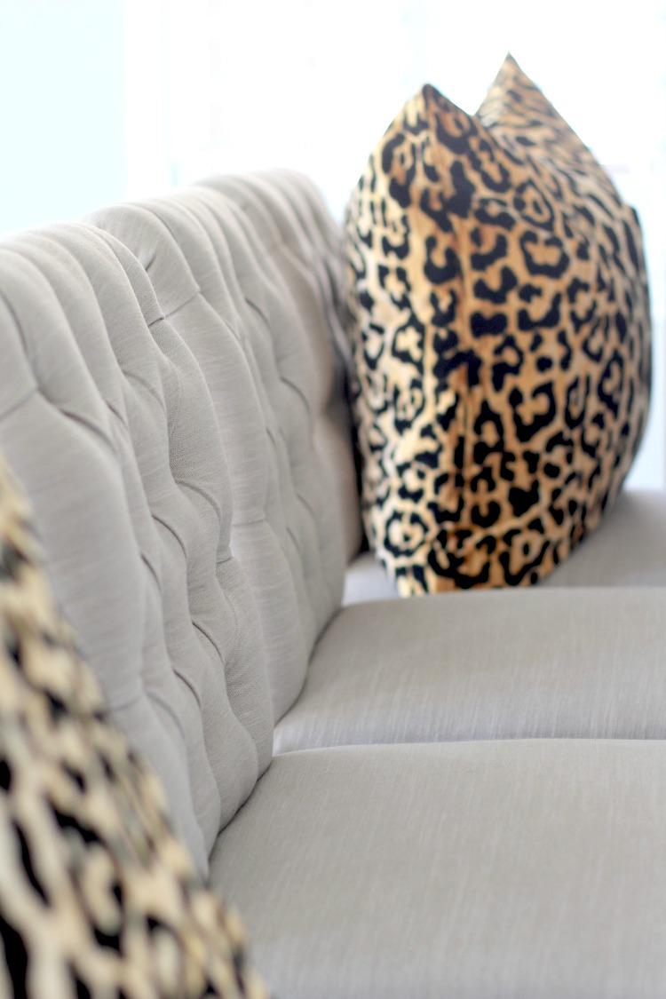 leopard-pillows