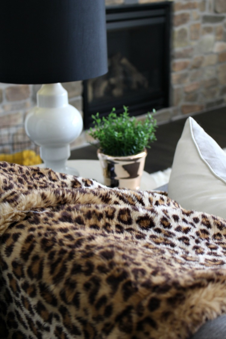 leopard-throw-blanket