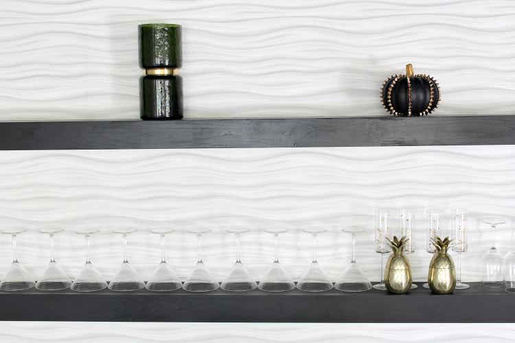 modern-bar-design