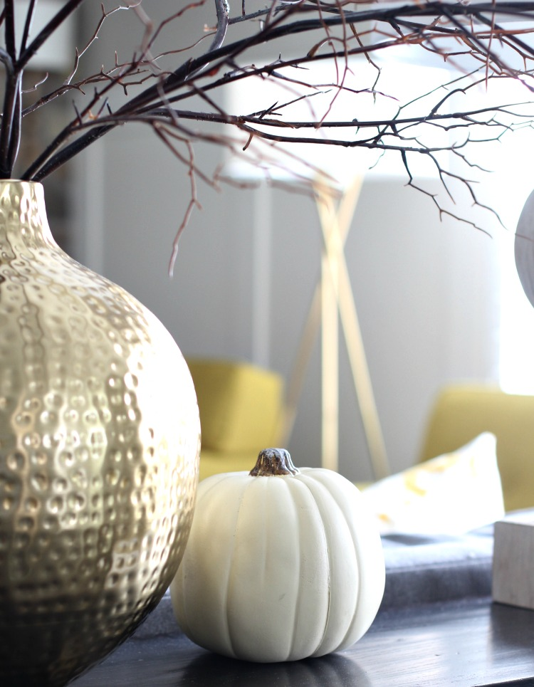 modern-fall-decor