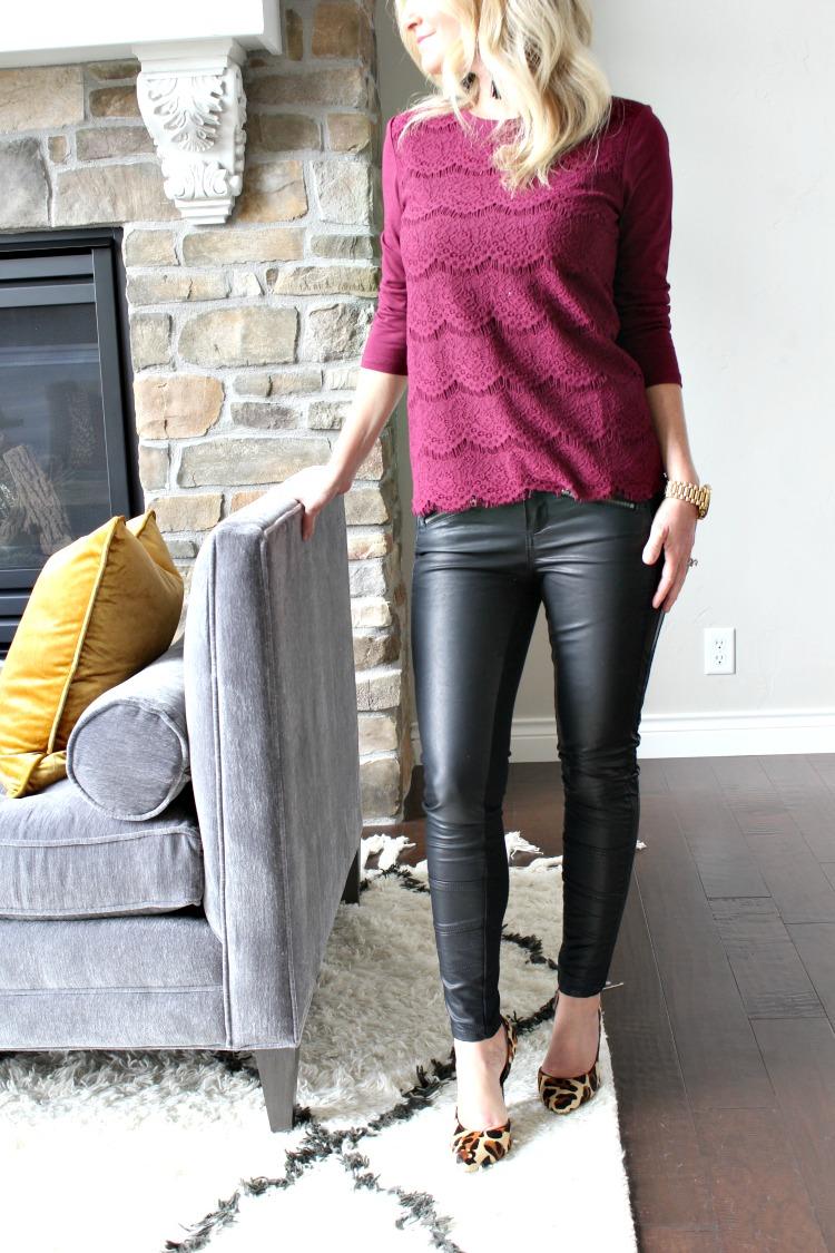 sunday-best-pilcro-black-jeans-2