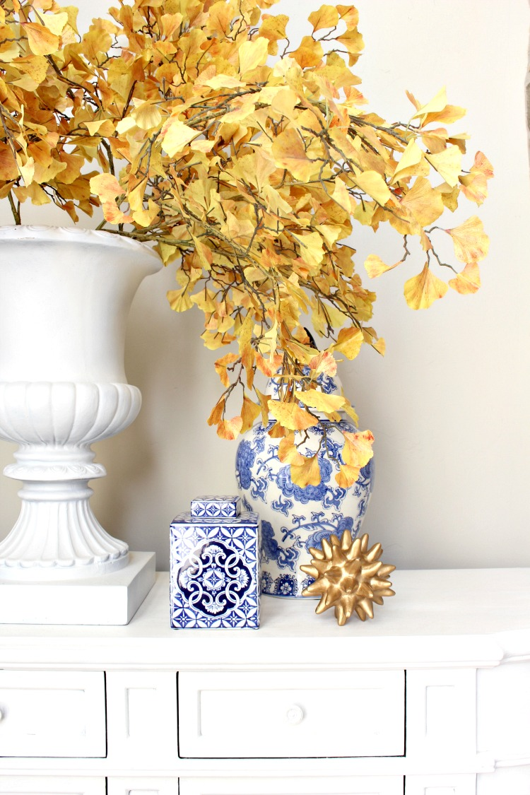 yellow-fall-leaves-fall-decorating