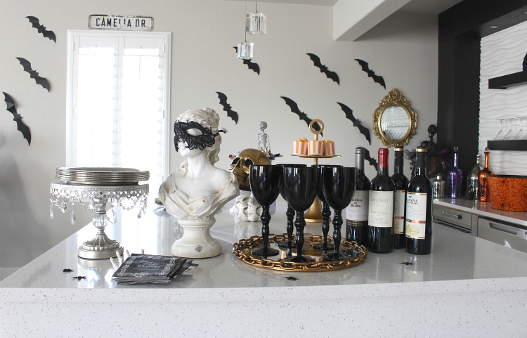 elegant-halloween-party-decor