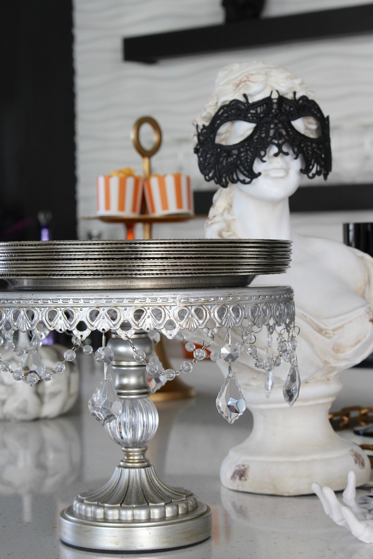 elegant-halloween-party-ideas