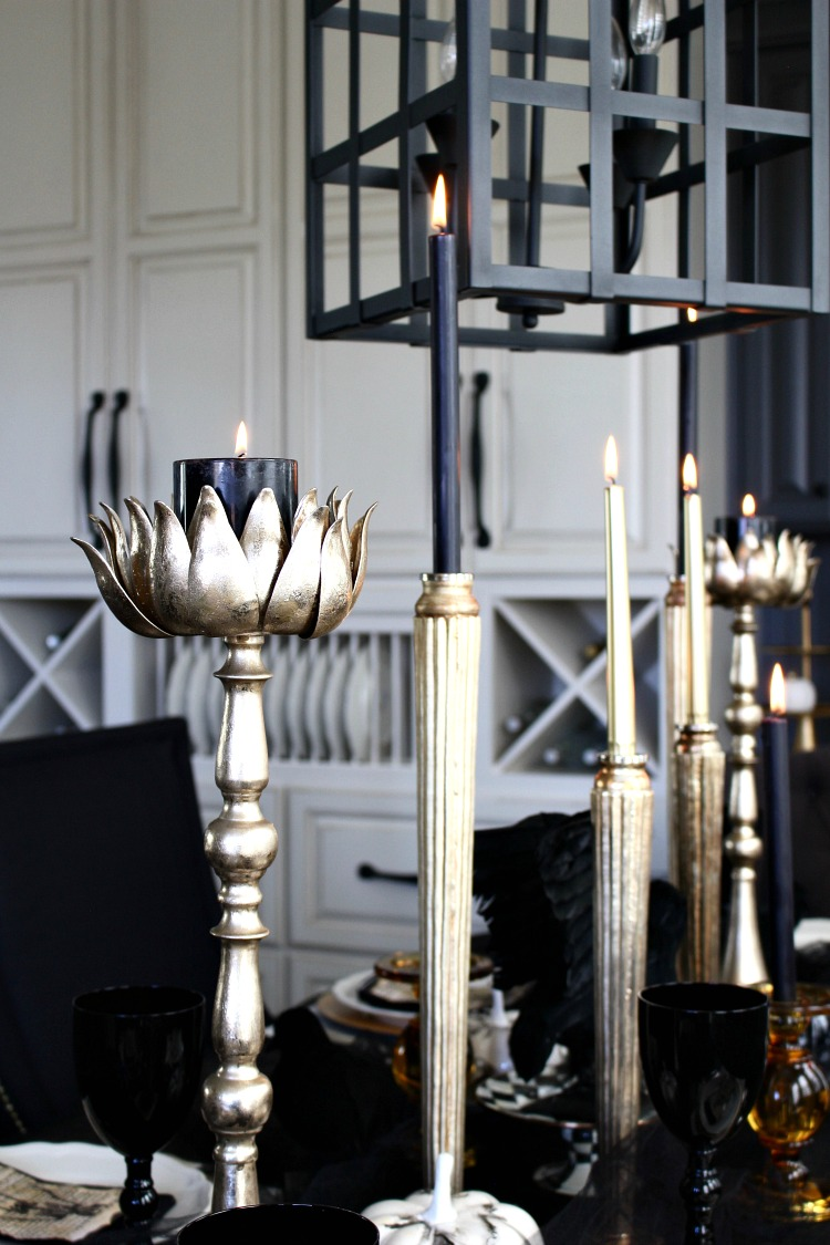 elegantly-spooky-halloween-table-10