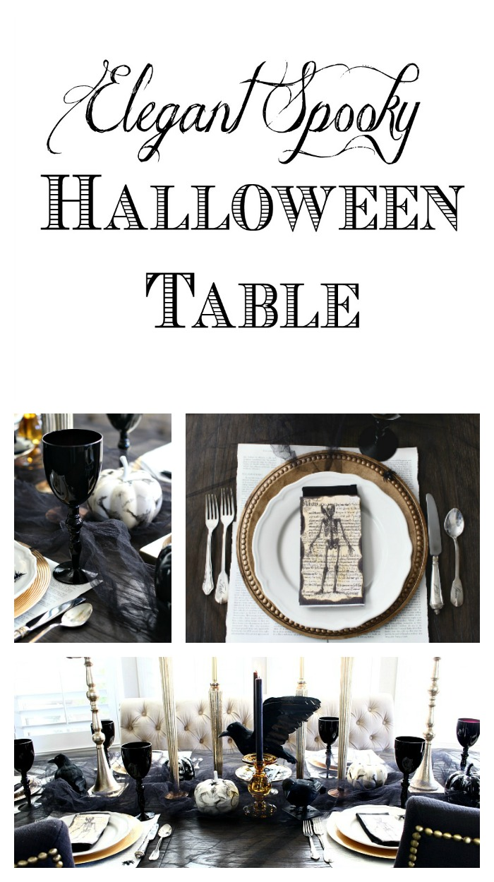 elegantly-spooky-halloween-table-15