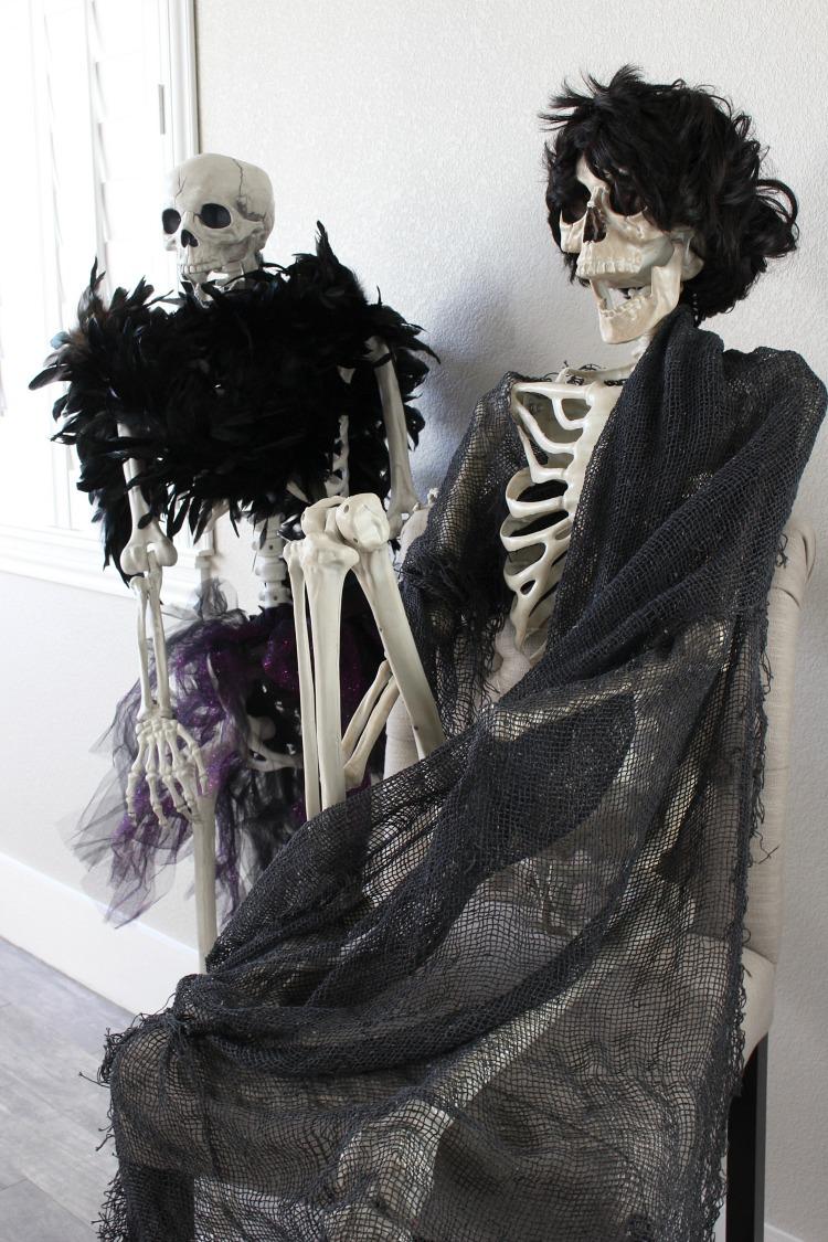funny-halloween-skeletons