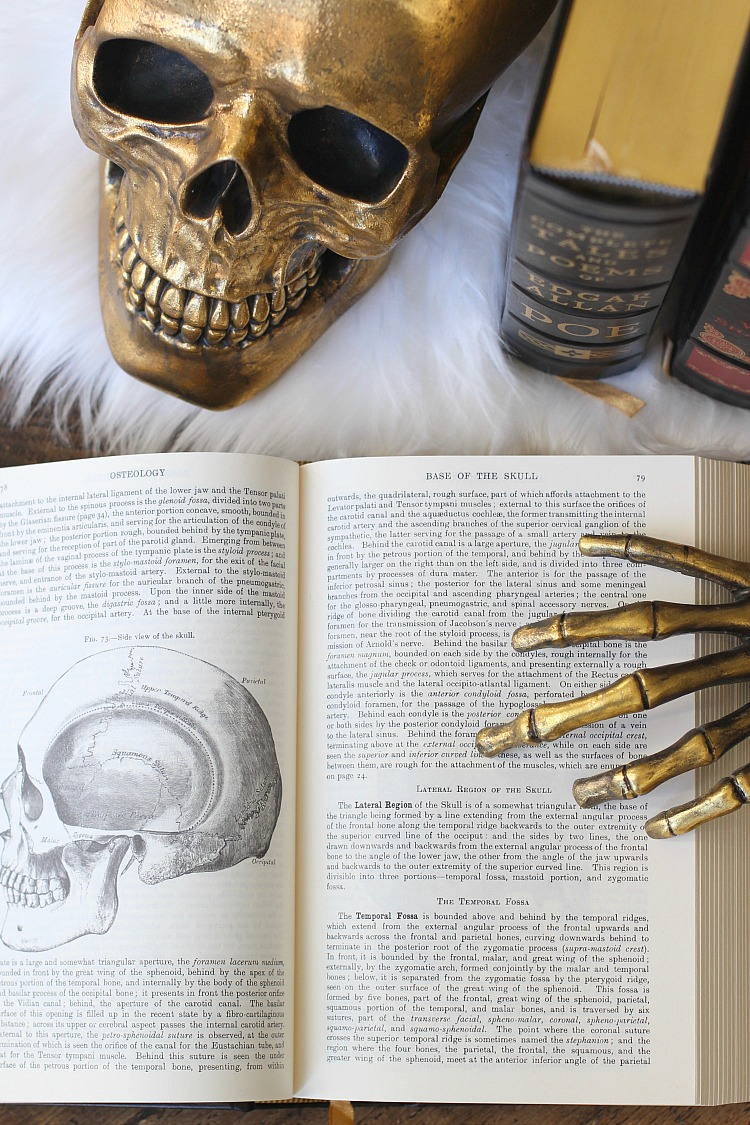 halloween-decorating-ideas-with-books-2