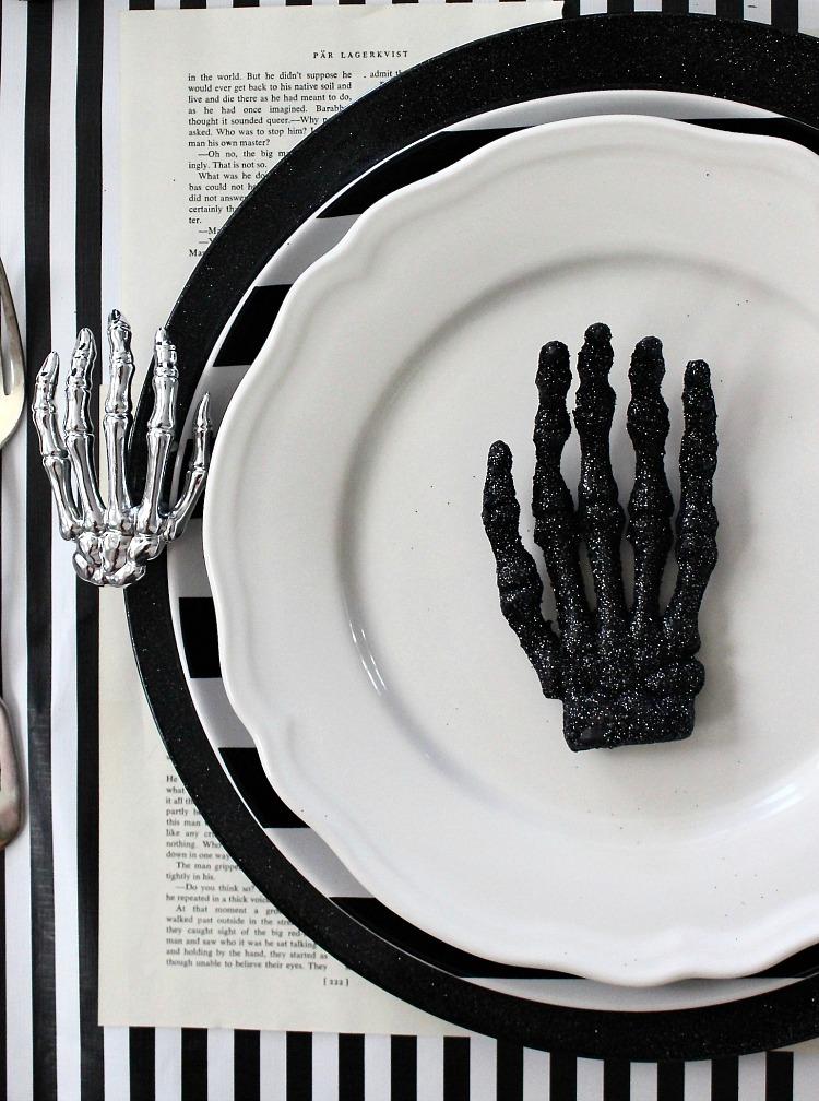 halloween-table-decorating-ideas-3