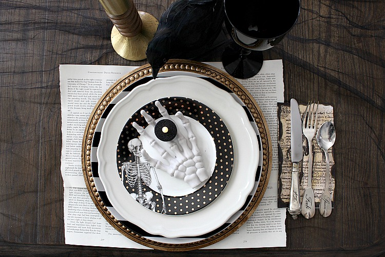 halloween-table-decorating-ideas