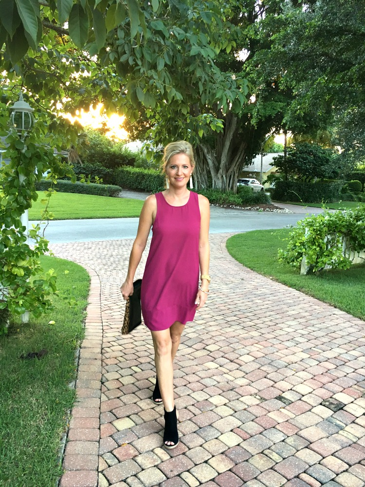 sunday-best-nordstrom-racerback-dress