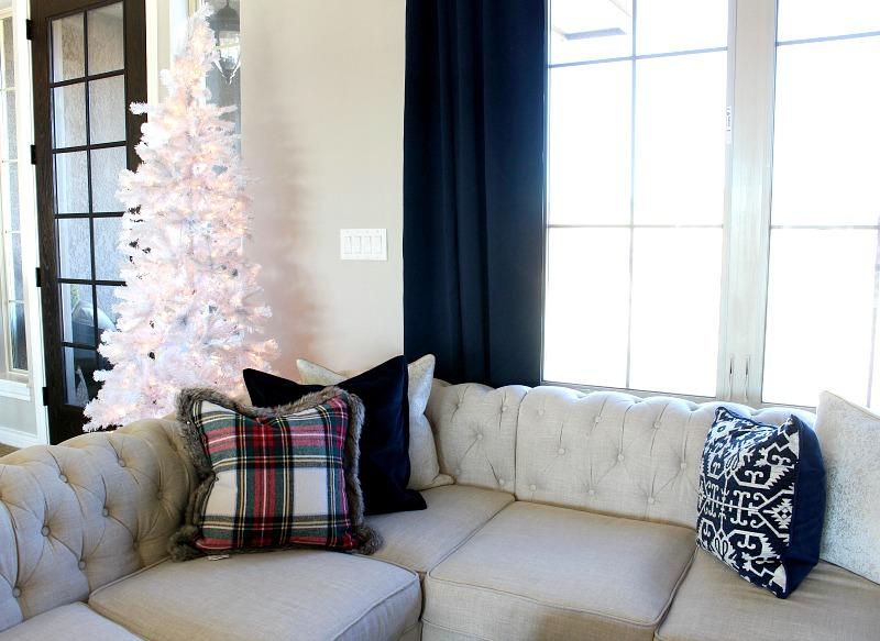 farewall-fall-decor-hello-christmas