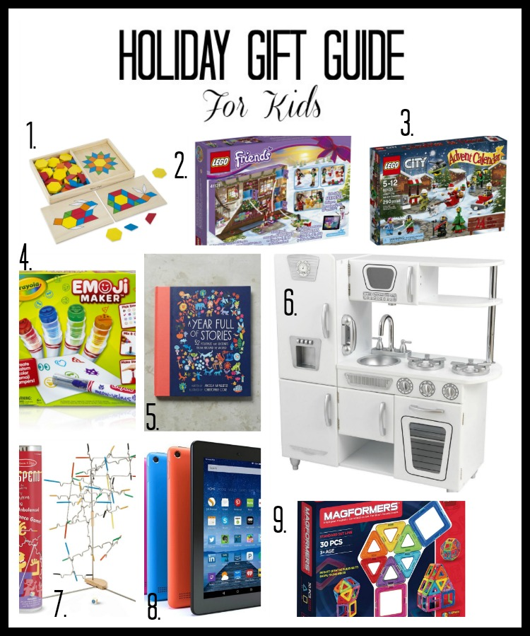 kids-holiday-guide-750