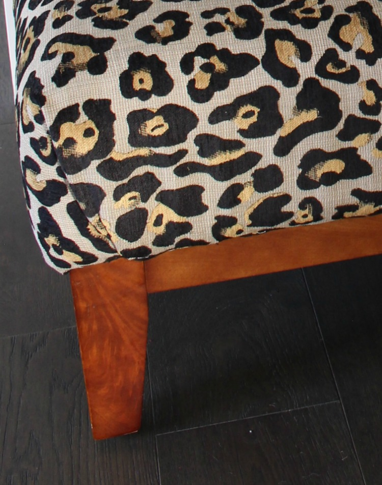 leopard-ottoman-diy-6