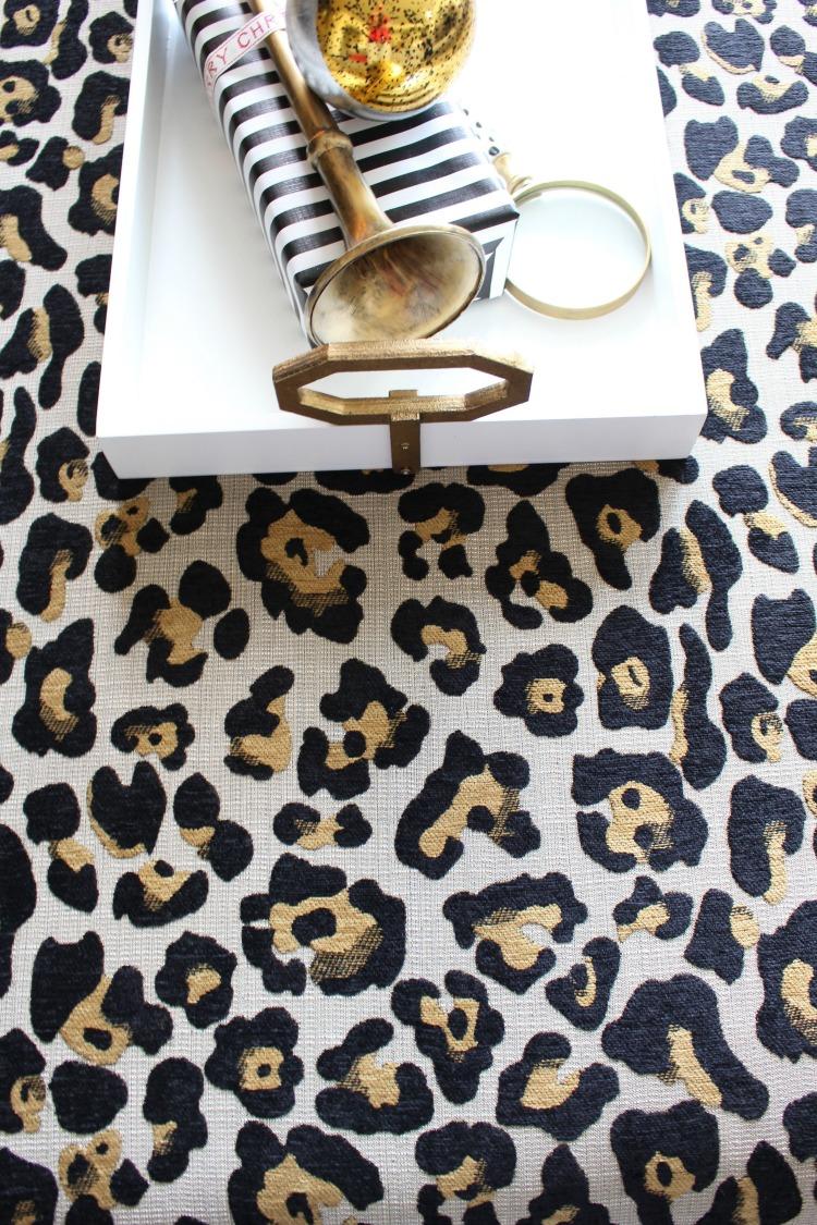 leopard-ottoman-diy-9
