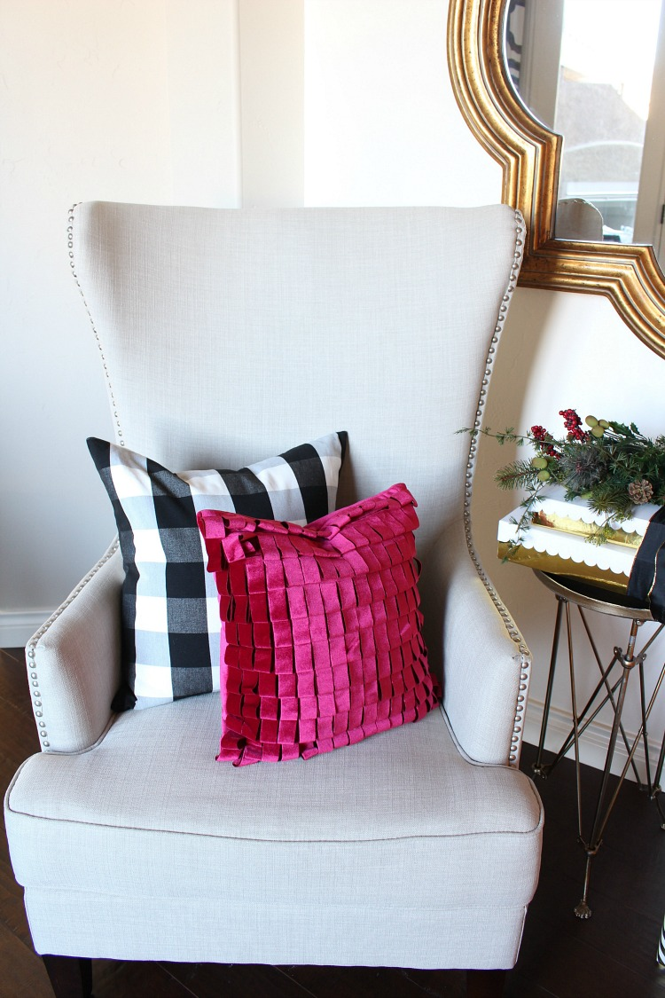 blogger-stylin-home-tours-2016-3