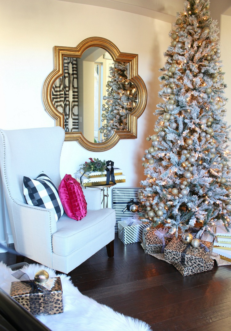 blogger-stylin-home-tours-2016-9