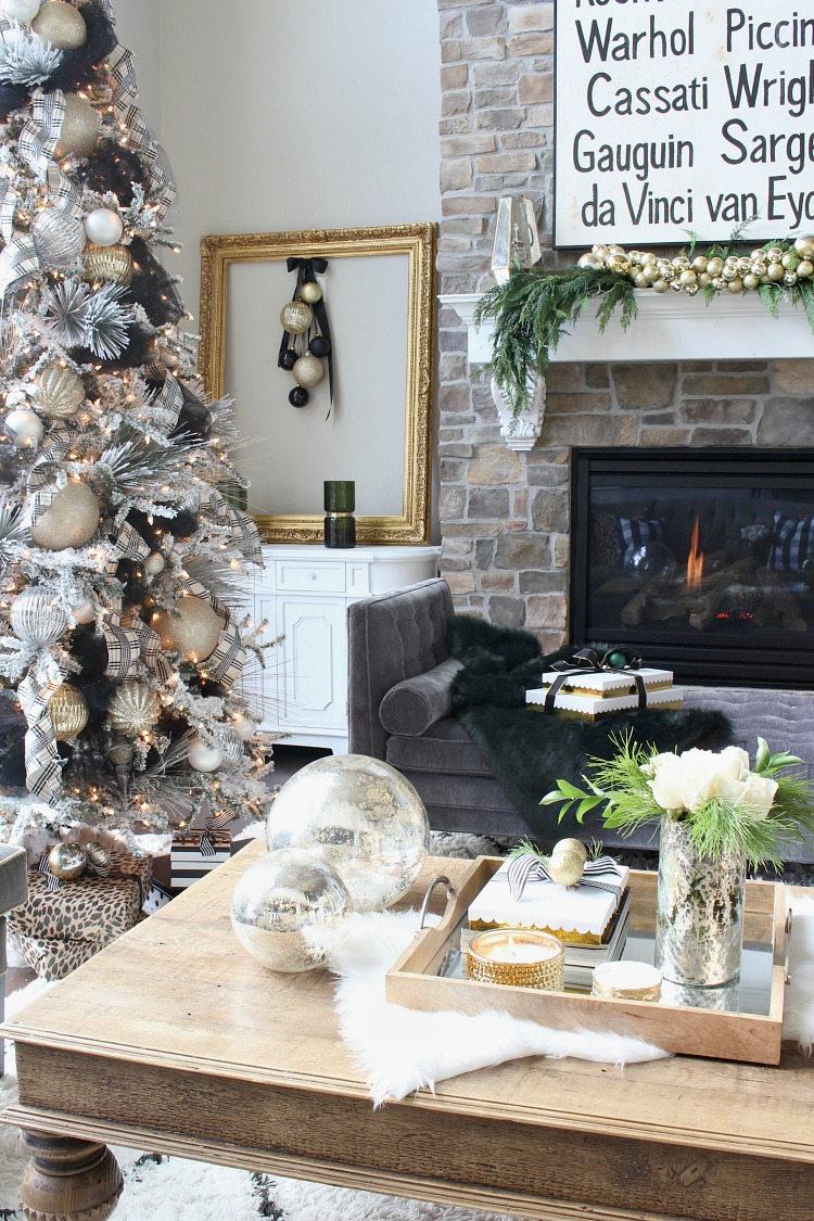 blogger-stylin-home-tours-christmas-2016-2
