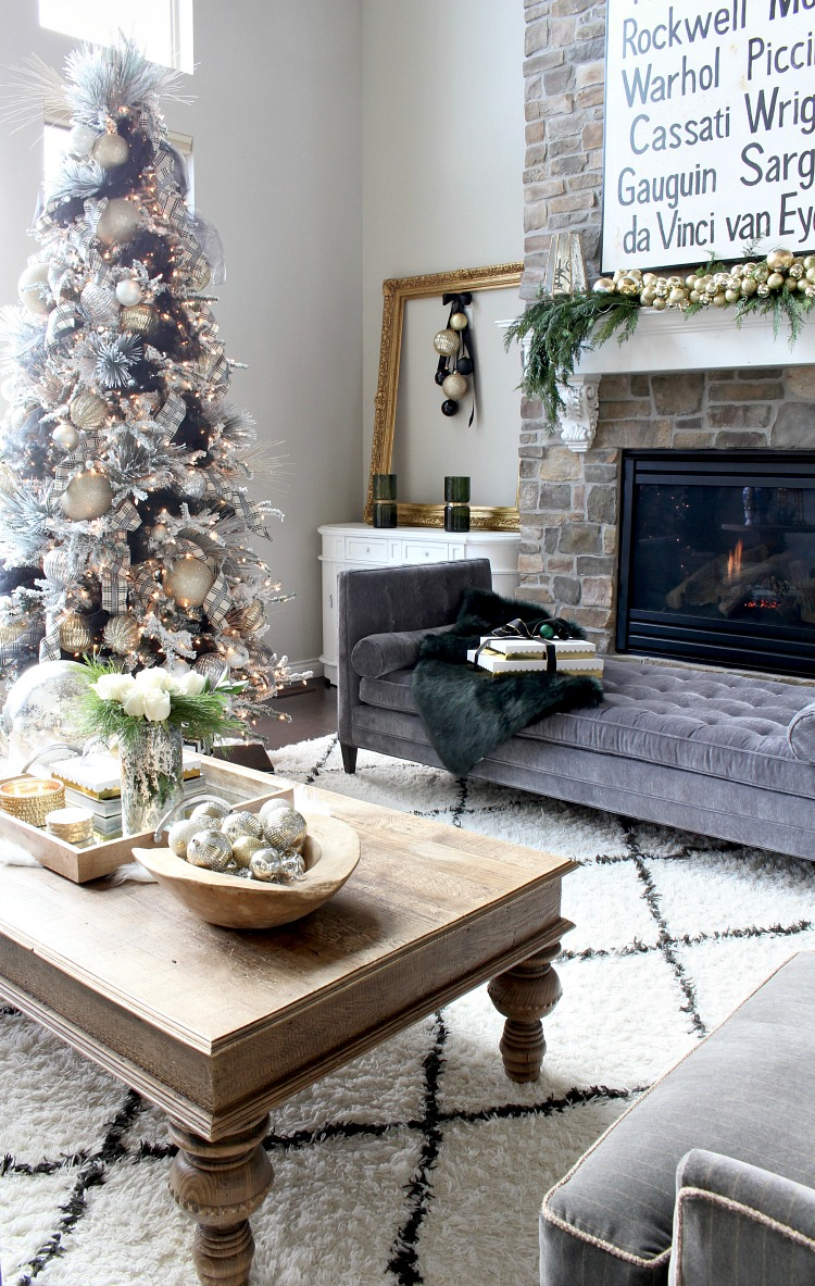 blogger-stylin-home-tours-christmas-2016