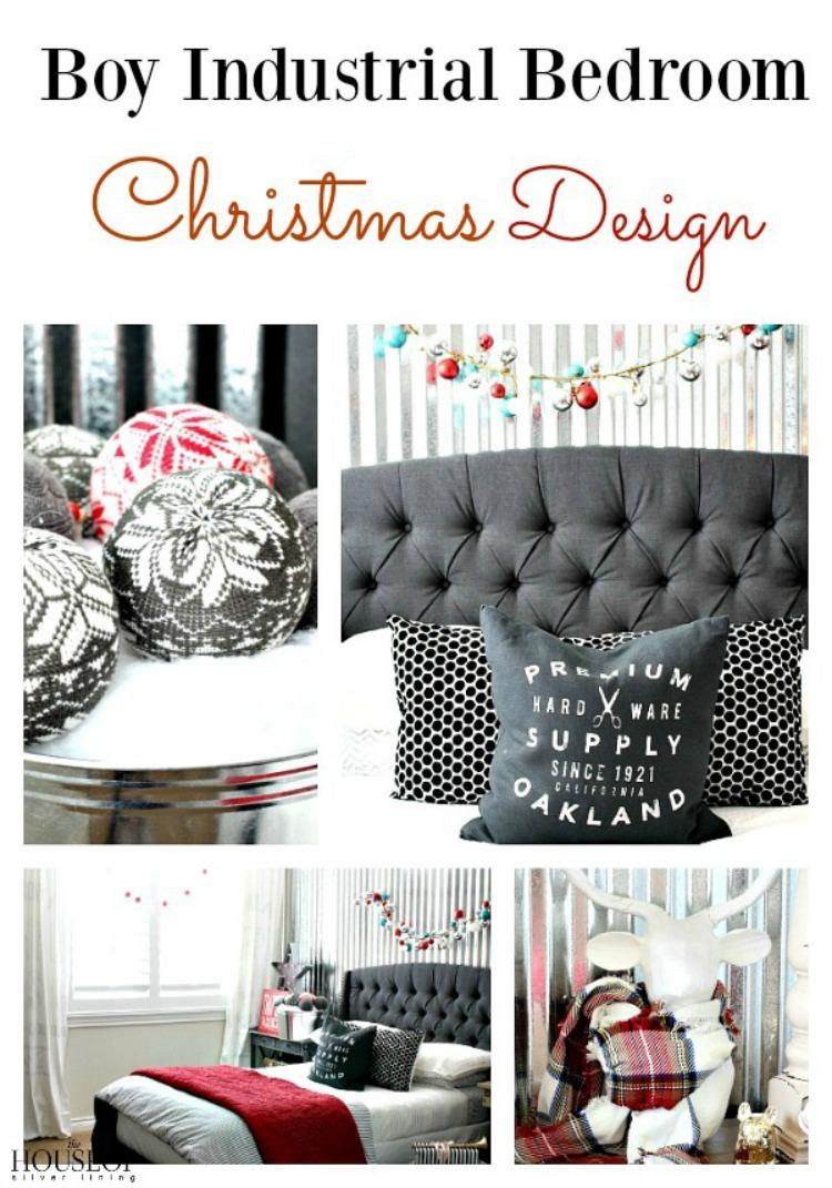 boy-industrial-bedroom-christmas-design-graphic