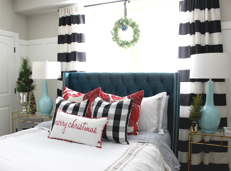 christmas-decorating-ideas-for-bedroom-3