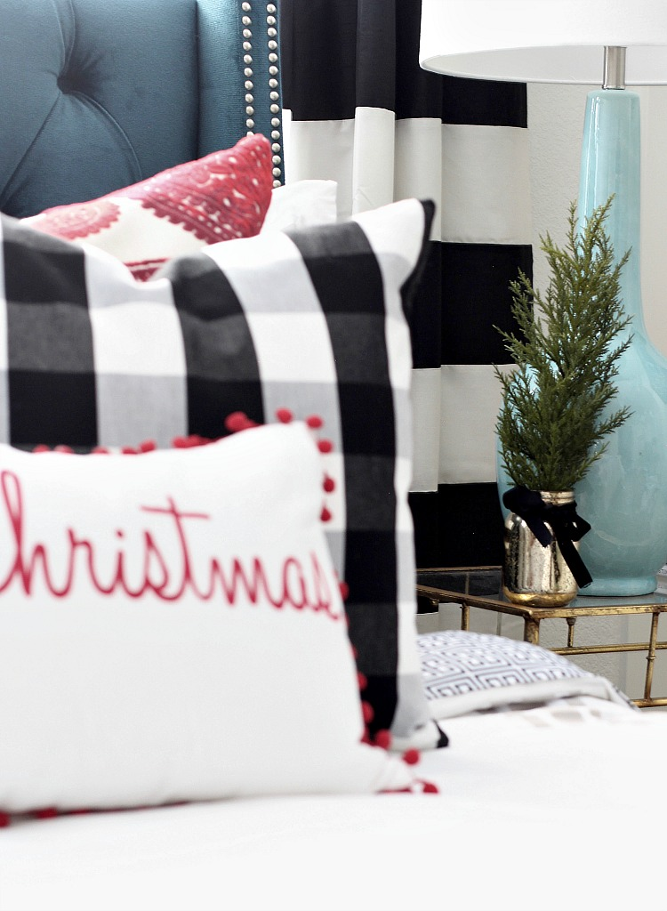 christmas-decorating-ideas-for-bedroom-6