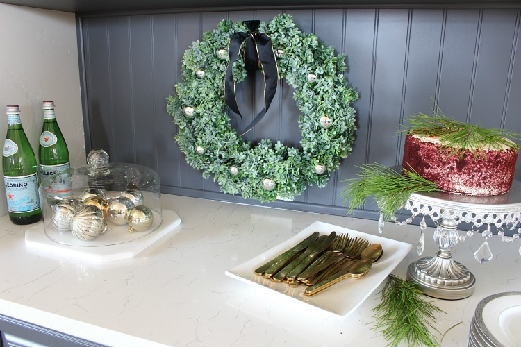 holiday-home-showcase-2