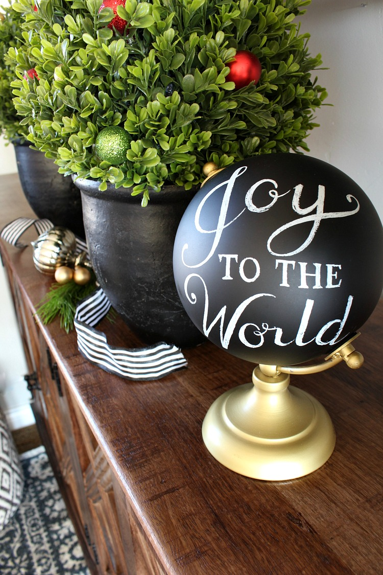 joy-to-the-world-pottery-barn-globe
