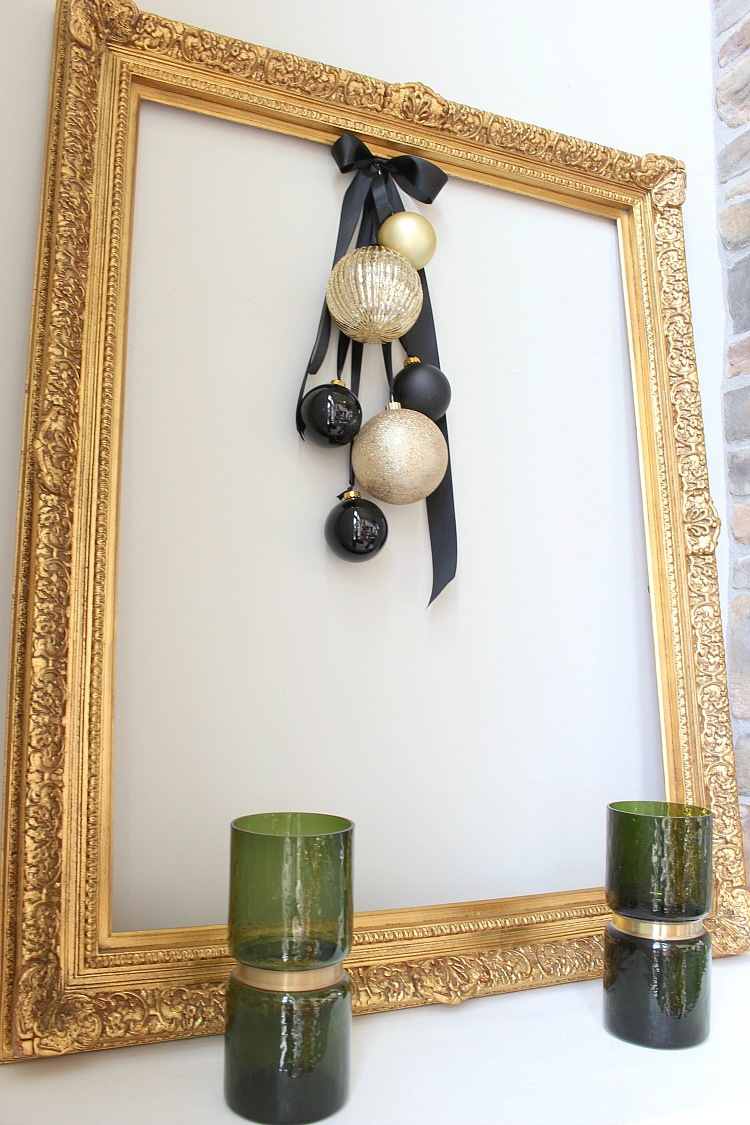 large-gold-gilded-frame-in-christmas-decor