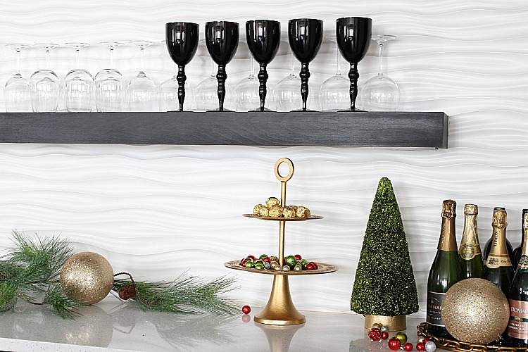 modern-home-bar-christmas-7