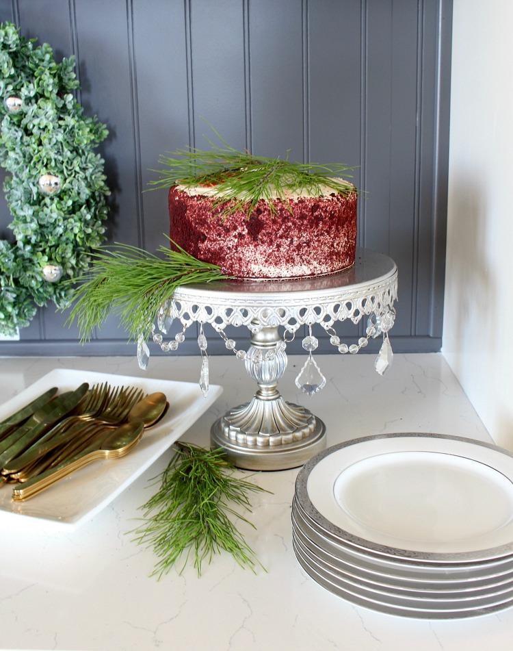 pretty-dessert-ideas-for-holidays