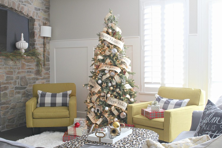 tree-classics-holiday-housewalk-6
