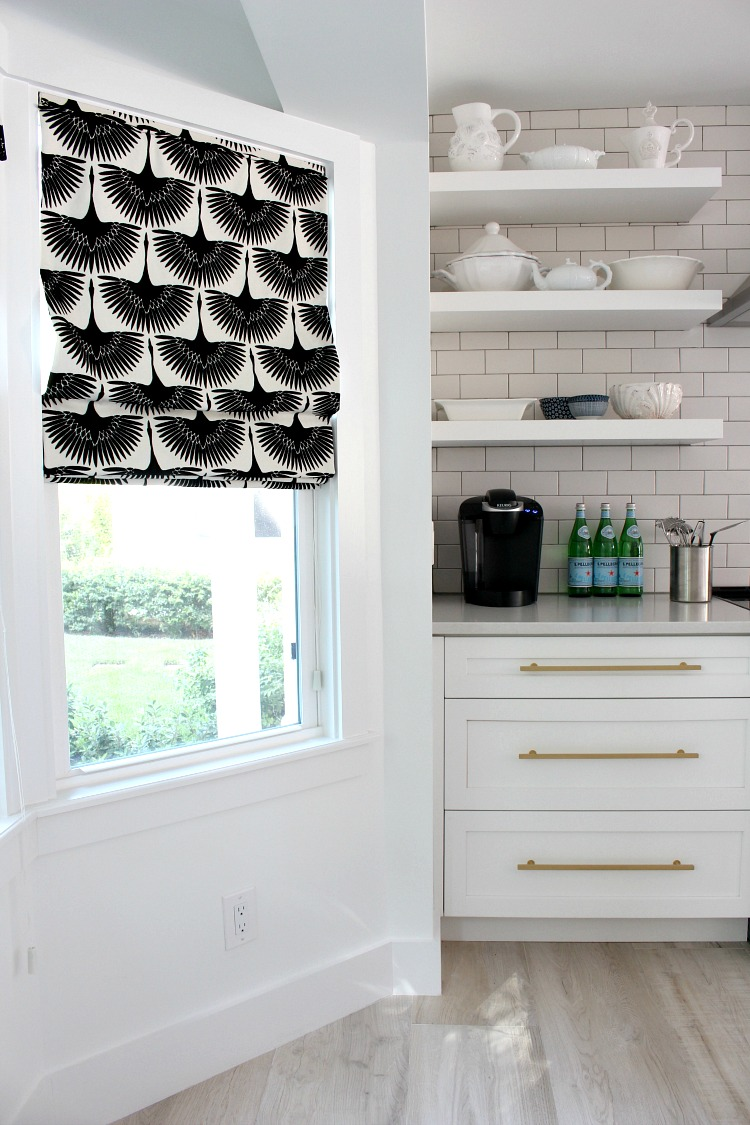 modern-roman-blinds-flock-onyx-2