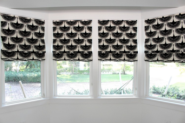 modern-roman-blinds-flock-onyx-5