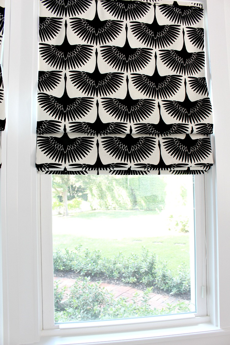 modern-roman-blinds-flock-onyx-7