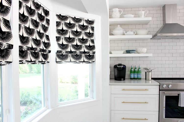 modern-roman-blinds-flock-onyx-9