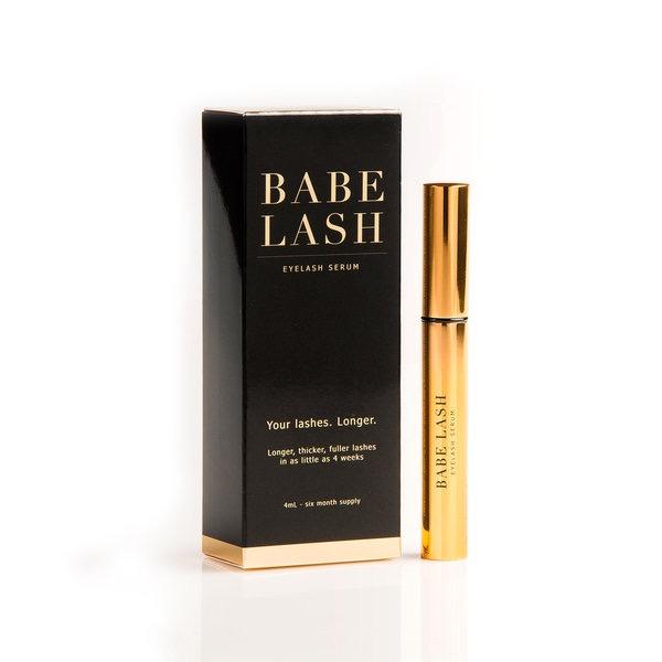 Babe-Lash-4mL-Eyelash-Serum-4mL-b7ecfa82-3825-4a4d-a0d7-2c0c50c1b919_600