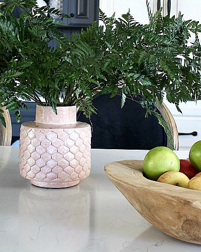 Stylish Vases: My Top Picks