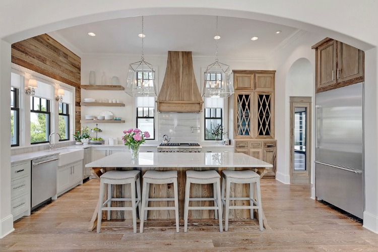 natural-wood-cabinets-kitchen-old-seagrove-homes
