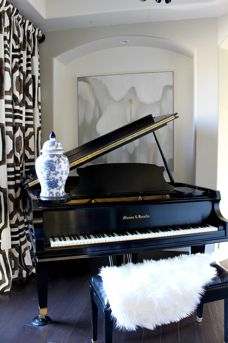 piano-room-new-wall-art-2