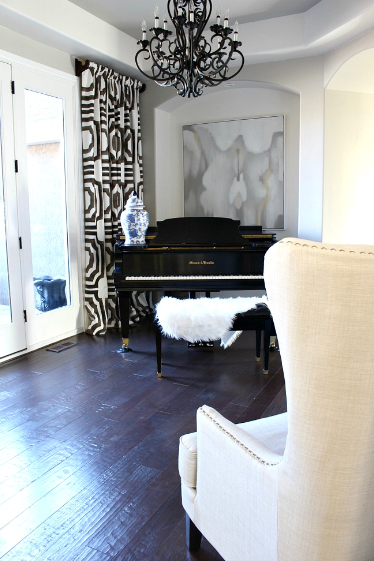 piano-room-new-wall-art